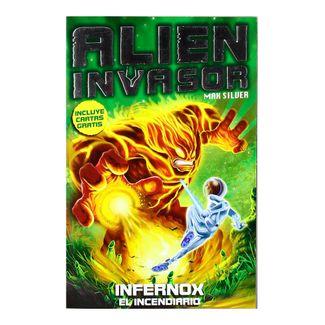 alien-invasor-infernox-el-incendiario-9788492939848