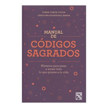 manual-de-codigos-sagrados-9789584270757