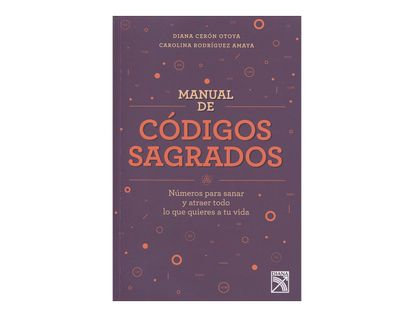 manual-de-codigos-sagrados-9789584270757