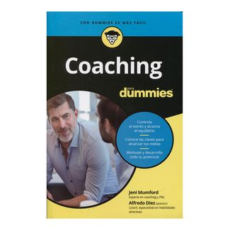coaching-dummies-9789584270863