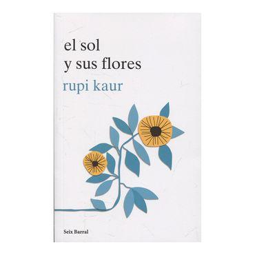 el-sol-y-sus-flores-9789584271006