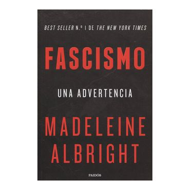 fascismo-una-advertencia-9789584271303