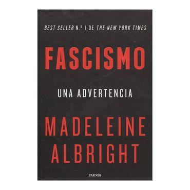 fascismo-una-advertencia-9789584271303
