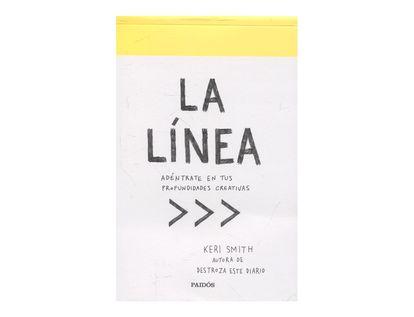 la-linea-9789584271327