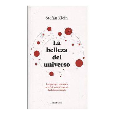 la-belleza-del-universo-9789584271402