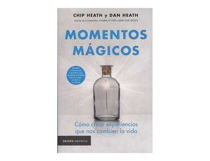 momentos-magicos-9789584271839