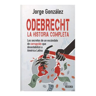 odebrecht-la-historia-completa-9789585425828