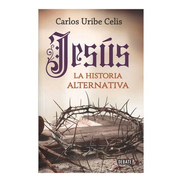 jesus-la-historia-alternativa-9789585446403