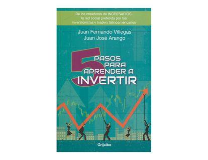 5-pasos-para-aprender-a-invertir-9789585464216