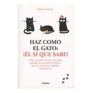 haz-como-el-gato-el-si-que-sabe--9789585464261