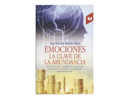 tus-emociones-la-clave-de-la-abundancia-9789587577822
