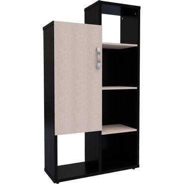 biblioteca-lucio-con-puerta-7707070836234