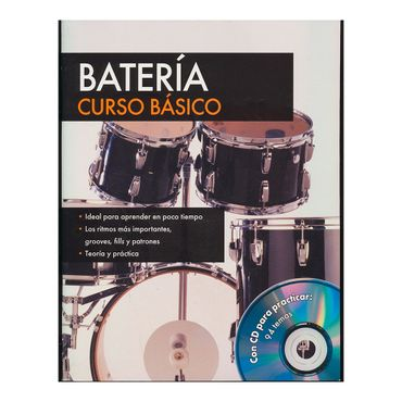 curso-basico-bateria-4050847003319