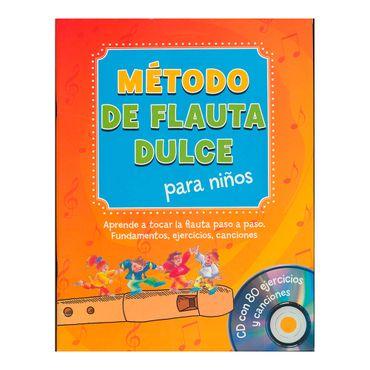 metodo-de-flauta-dulce-para-ninos-4050847010645