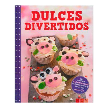 dulces-divertidos-9783625004691