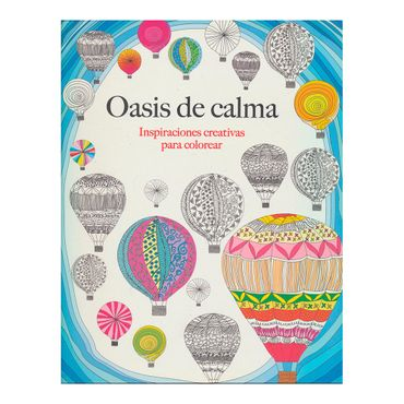 oasis-de-calma-inspiraciones-creativas-para-colorear-9788415618348