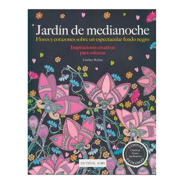 jardin-de-medianoche-inspiraciones-creativas-para-colorear-9788415618584