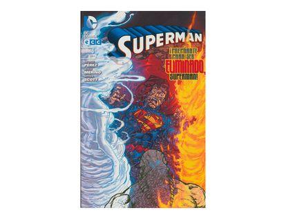 superman-num-06-9788415628668
