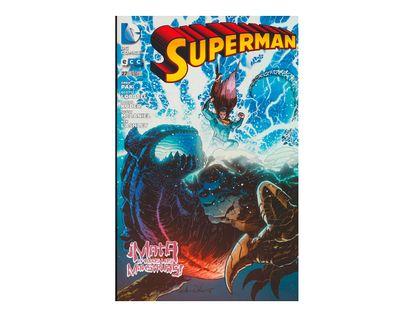 superman-num-27-9788416152629
