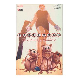fabulosas-num-05-de-ratones-y-hombres-9788416255054