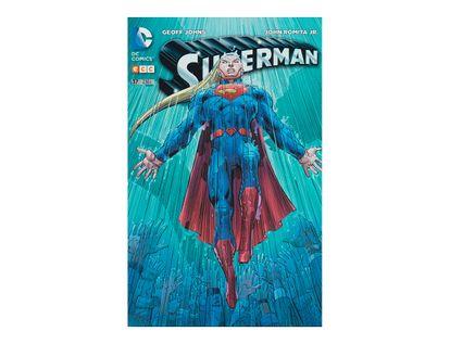 superman-num-37-9788416374823