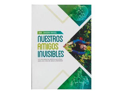 nuestros-amigos-invisibles-9789580613862