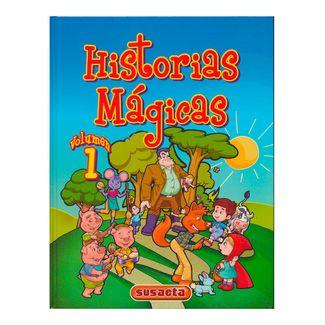 historias-magicas-1-9789580714859