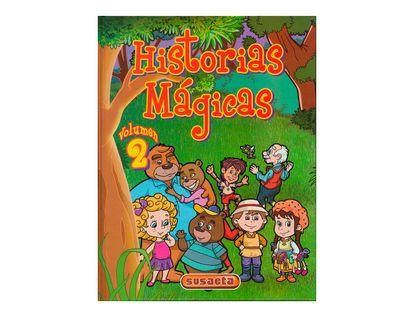 historias-magicas-2-9789580714866