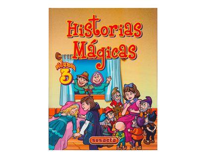 historias-magicas-3-9789580714873