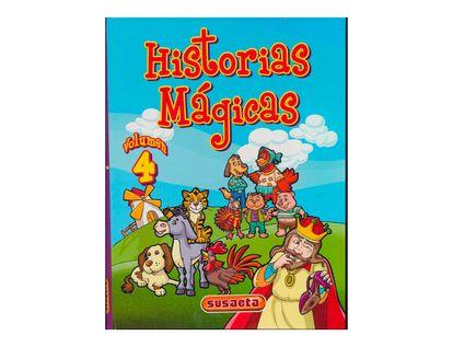 historias-magicas-4-9789580714880
