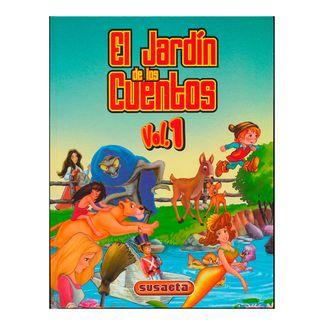 el-jardin-de-los-cuentos-vol-1-9789580714897