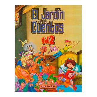 jardin-de-los-cuentos-vol-2-9789580714903