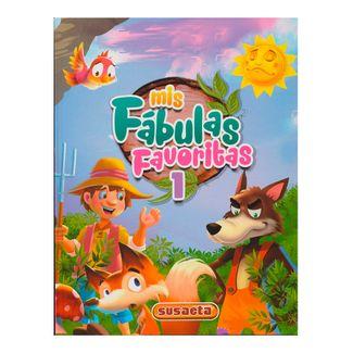 mis-fabulas-favoritas-1-9789580714965