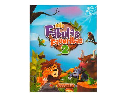 mis-fabulas-favoritas-2-9789580714972
