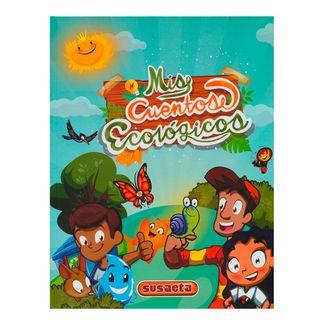 mis-cuentos-ecologicos-9789580714996