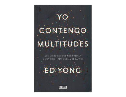 yo-contengo-multitudes-9789585446441