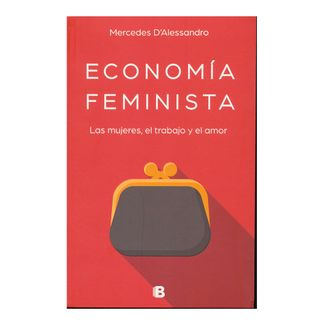 economia-feminista-9789585477254