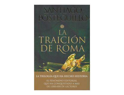 africanus-la-traicion-de-roma-trilogia-africanus-3--9789585477285