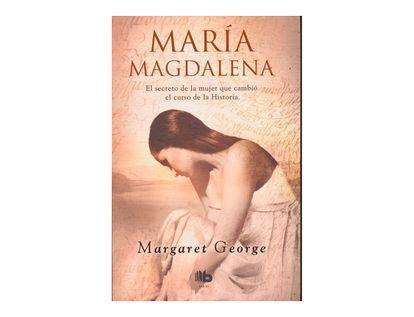 maria-magdalena-9789585654396