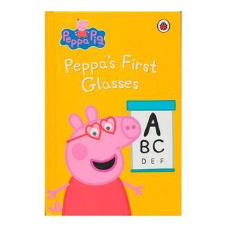 peppa-pig-peppa-s-first-glasses-9780241297735