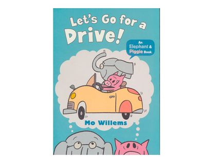 let-s-go-for-a-drive--9781406373578