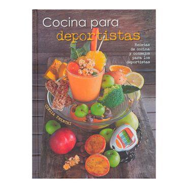 cocina-para-deportistas-9786075320526