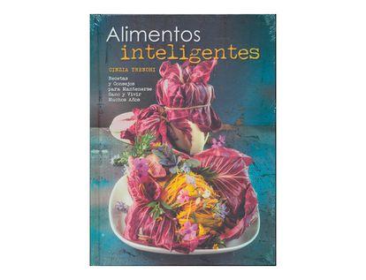 alimentos-saludables-9786075320533