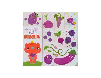 un-monstruo-muy-dormilon-9786076185728