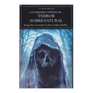 los-mejores-cuentos-de-terror-sobrenatural-9788416775521