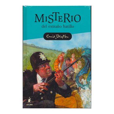 misterio-del-estrano-hatillo-9788427200104