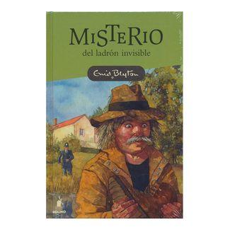 misterio-del-ladron-invisible-9788498674347
