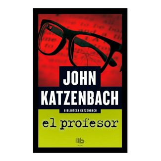 el-profesor-9789585654372