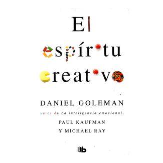 el-espiritu-creativo-9789585672314