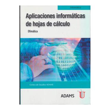 aplicaciones-informaticas-de-hojas-de-calculo-9789587628661